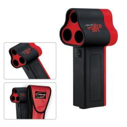 best laser rangefinders 2016