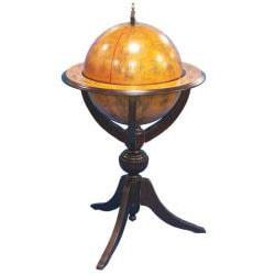 Teramo Italian Style Bar Globe