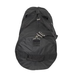 Everest 30-inch Polyester Rounded Duffel Bag