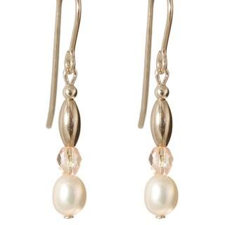 Sterling 'Sweet Mya Valentine' Earrings (Pack of 3 Pairs)