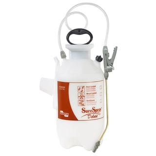 Surespray Deluxe Sprayer