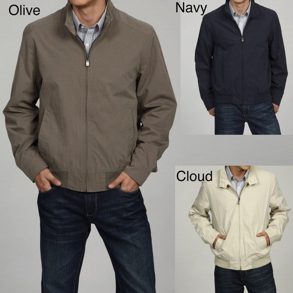 Shop Dockers Men's Barracuda Jacket - Free Shipping Today