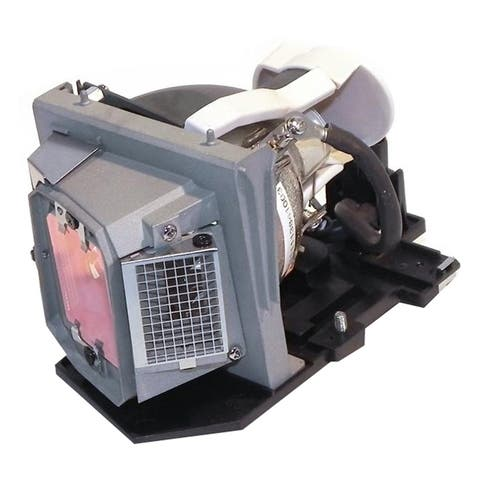Compatible Projector Lamp Replaces Dell 317-1135