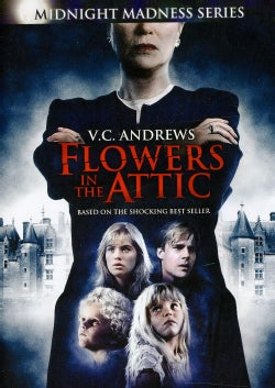 Flowers In The Attic (DVD)