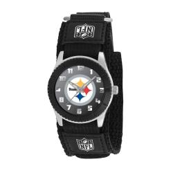 Game Time Pittsburgh Steelers Rookie Series Watch
