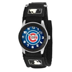 Game Time Chicago Cubs Game Time Rookie Series Watch|https://ak1.ostkcdn.com/images/products/6041928/75/988/Game-Time-Chicago-Cubs-Game-Time-Rookie-Series-Watch-P13720819.jpg?_ostk_perf_=percv&impolicy=medium