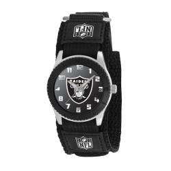 Game Time NFL Oakland Raiders Rookie Series Watch - Thumbnail 0