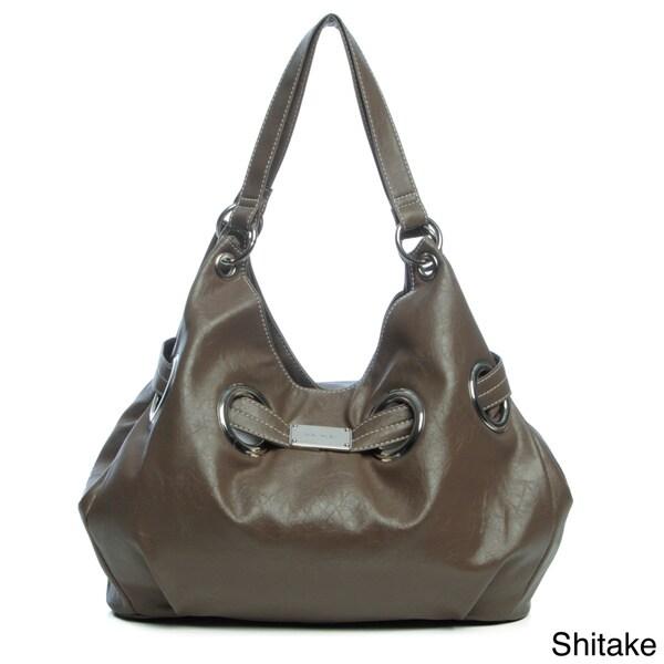 Nine West Circus Large Shopper Handbag