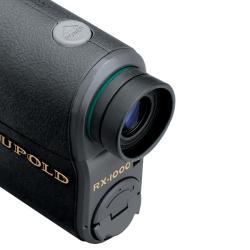 Leupold RX-1000i DNA Laser Rangefinder - Thumbnail 1