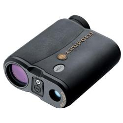 Leupold RX-1000i DNA Laser Rangefinder - Thumbnail 2