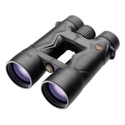 Leupold BX-3 Mojave 12x50mm Binoculars