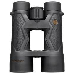 Leupold BX-3 Mojave 10x50mm Binoculars - Thumbnail 1