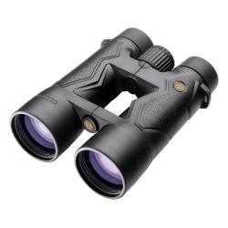 Leupold BX-3 Mojave 10x50mm Binoculars