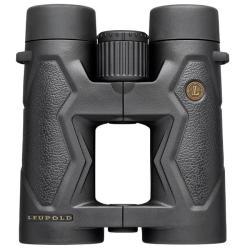 Leupold BX-3 Mojave 8x42mm Binoculars - Thumbnail 1