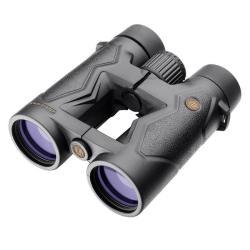 Leupold BX-3 Mojave 8x42mm Binoculars