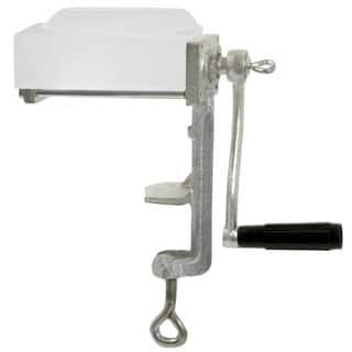 Buffalo Tools Meat Tenderizer/ Cuber|https://ak1.ostkcdn.com/images/products/6042866/6042866/Buffalo-Tools-Meat-Tenderizer-Cuber-P13721640.jpeg?impolicy=medium