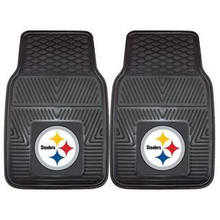 Pittsburgh Steelers Fan Shop  da4e381b2