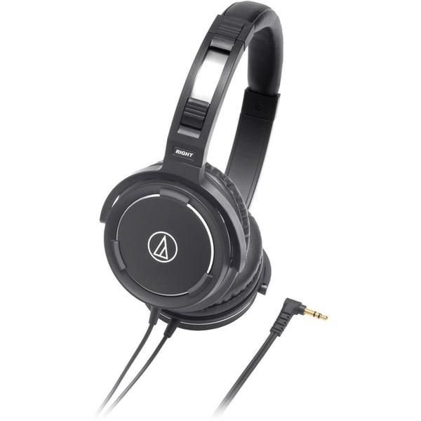 Audio-Technica ATH-WS55 Headphone