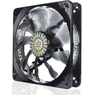 Enermax T.B.Silence UCTB12P PWM Cooling Fan