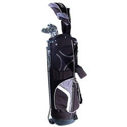 Mac by Simon Golf Men's Golf Club Set