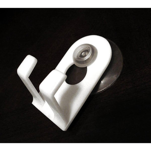 Suction Cup Razor Holders (Pack of 2)