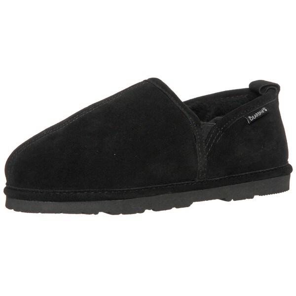 Bearpaw Men's 'Romeo' Slippers