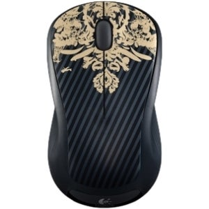 Logitech M310 Mouse