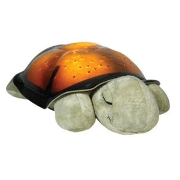 Cloud b twilight turtle constellation night light free shipping on orders over 45 overstock - Turtle nite light ...