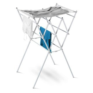 Honey-Can Do-DRY-01109 Expandable Drying Rack
