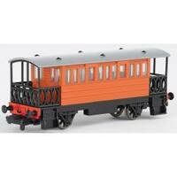 Thomas and Friends 'Henrietta' Train Engine Toy