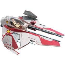 Revell Star Wars Obi Wans Jedi Model