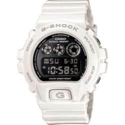 Casio Men's 'G-Shock' Resin Strap Digital Watch|https://ak1.ostkcdn.com/images/products/6053140/76/49/Casio-Mens-G-Shock-Resin-Strap-Digital-Watch-P13729757.jpg?impolicy=medium