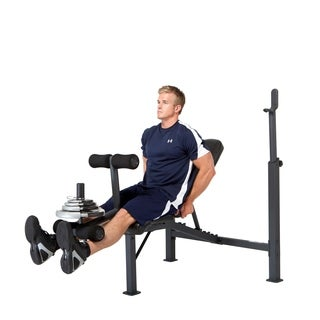 Cap barbell strength olympic weight bench free shipping today 13947714 Cap strength weight bench