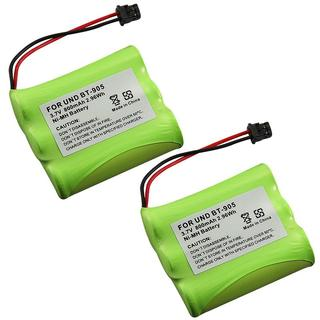 INSTEN Ni-MH Cordless Phone Battery for Uniden BT-905