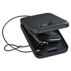 Stack-On Combination Lock Portable Security Case|https://ak1.ostkcdn.com/images/products/6055881/76/62/Stack-On-Combination-Lock-Portable-Security-Case-P13731841.jpg?impolicy=medium