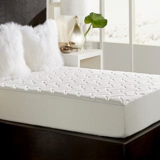 Full-size Euro Top 10-inch Medium Firm Memory Foam Mattress|https://ak1.ostkcdn.com/images/products/6055956/P13731903.jpg?impolicy=medium