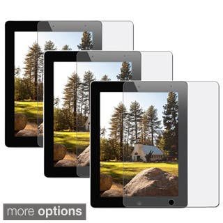 Anti-glare Screen Protector for Apple iPad 2 (Pack of 3)|https://ak1.ostkcdn.com/images/products/6056090/Anti-glare-Screen-Protector-for-Apple-iPad-2-Pack-of-3-P13732003.jpg?impolicy=medium