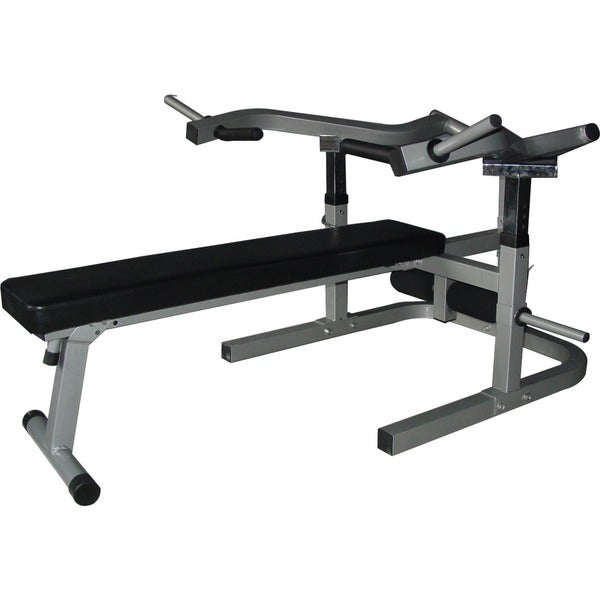 Valor Fitness BF-47 Independent Bench Press