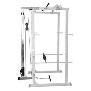 Valor Fitness BD-11L Lat Pull Attachment