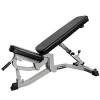 Valor Fitness DD-11 High-tech Utility Workout Bench