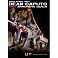 Make Ready with Dean Caputo: AR15 Armorer's Bench DVD