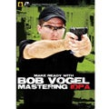 Make Ready with Bob Vogel: Mastering IDPA DVD