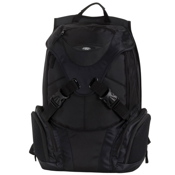 CalPak Grand Tour 22-inch Premium Backpack with Laptop Compartment