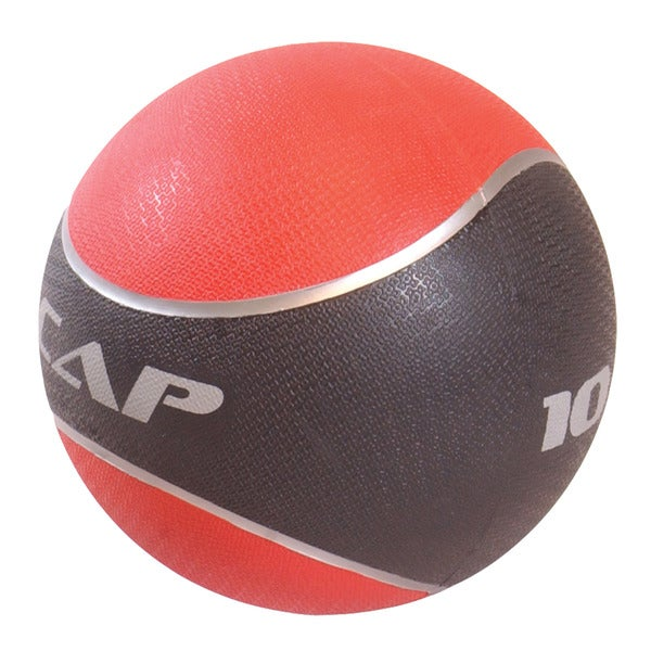 Pound A Ball Toy Toys : Shop cap barbell lb medicine ball free shipping on