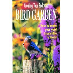 Bird Watcher s Digest Creating Your Backyard
