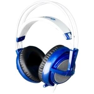 SteelSeries Siberia v2 Headset