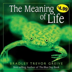 The Meaning of Life (Paperback)
