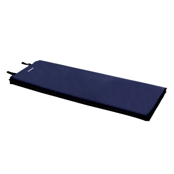 Outdoorlife Fraser Iii 4 Self Inflating Sleeping Pad