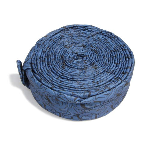 GV Central Vacuum Protective Hose Sock