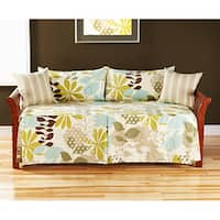 Carson Carrington Vogar 5-piece Daybed Ensemble